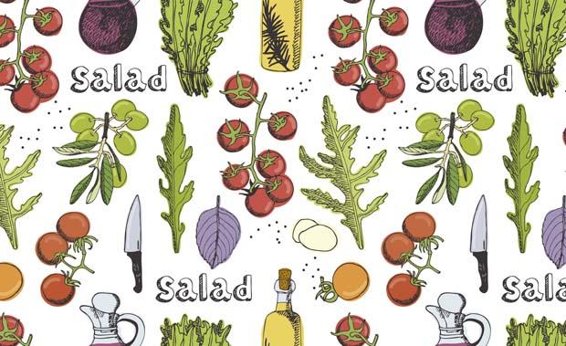 Catálogo Kitchen III