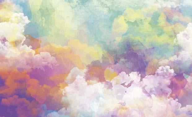 Catálogo Sky I