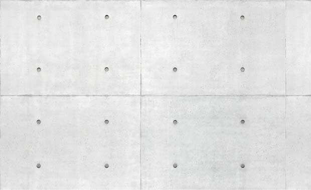 Catálogo Concreto I