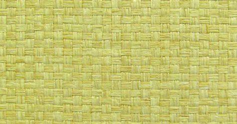 10411047 (Rafia Paper P7383)