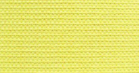 10411048 (Rafia Paper P7377)