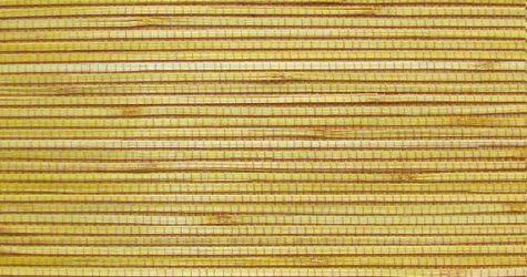 10411050 (Rafia Bamboo T-7402)