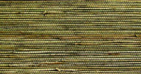 10411051 (Rafia Rushcloth DH5-3)