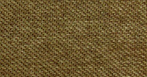 10411052 (Rafia Paper D2-017)