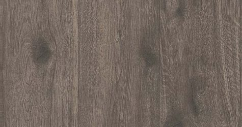 300432 Best of Wood and Stone