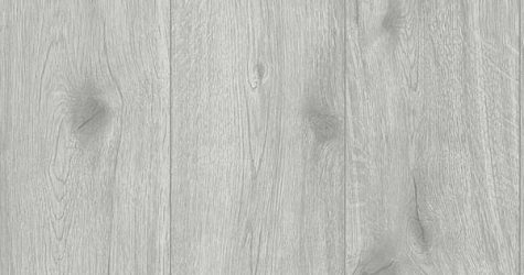 300433 Best of Wood and Stone