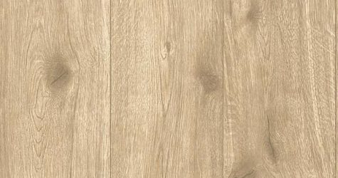 300434 Best of Wood and Stone
