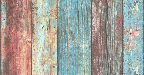 307231 Wood Material