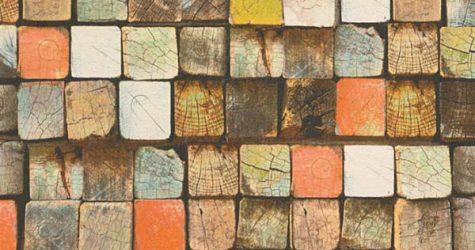 344521 Wood Material