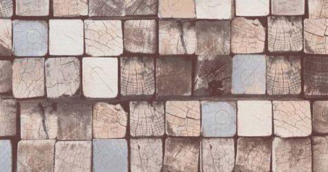 344524 Wood Material