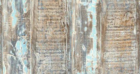 354131 Wood Material