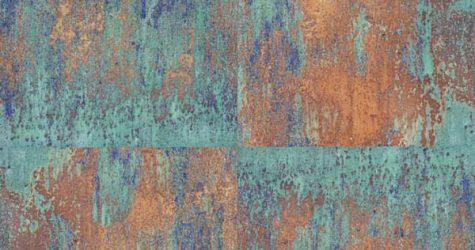 361181 Wood Material