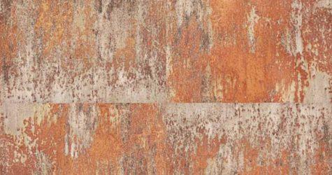 361182 Wood Material