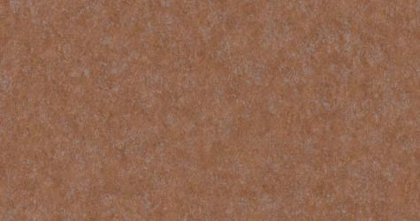361531 Wood Material