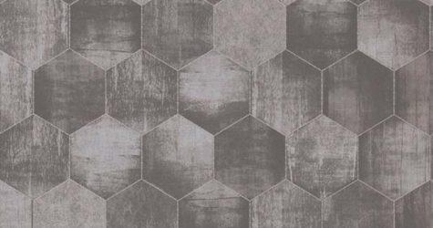 363302 Wood Material