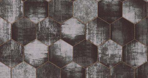 363304 Wood Material