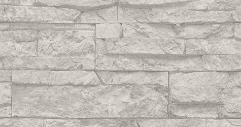 707116 Best of Wood and Stone