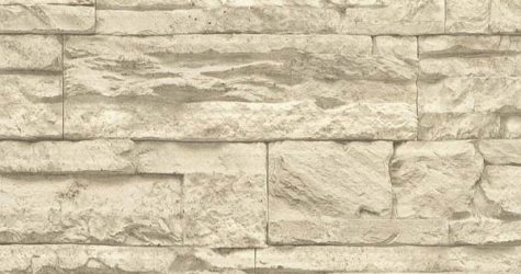 707130 Best of Wood and Stone