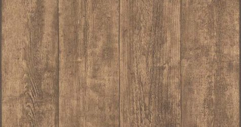 708823 Best of Wood and Stone