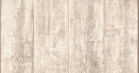 708830 Best of Wood and Stone