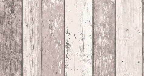 855053 Best of Wood and Stone