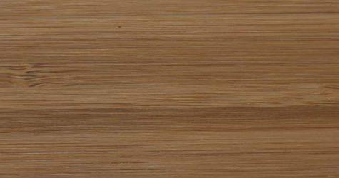 Bamboo NaturalROLLUX
