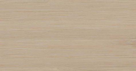Bamboo WhiteROLLUX