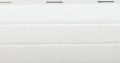 Basic 45 - White - Rollux