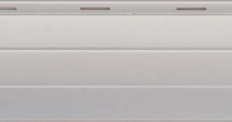 Exterior de Aluminio_Aluminio Flexalum