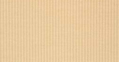 FLEXALUM RollerDuo_NewClassic_Beige