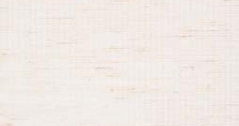 FLEXALUM RollerDuo_NewClassic_Lino