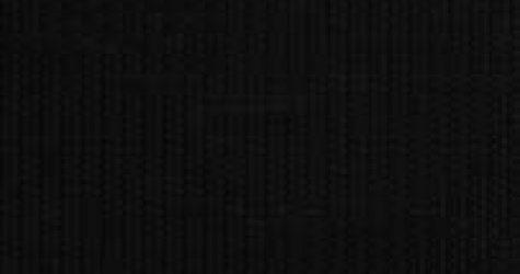 FLEXALUM RollerDuo_RoomDarkening_Negro