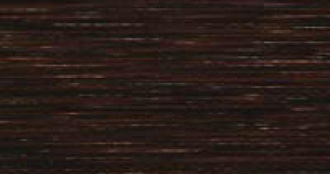 FLEXALUM RollerDuo_Rustic_Marron