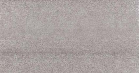 HC45 Granada 2900 Sandstone
