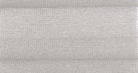 HC45 Malaga 1300 Grey Violet
