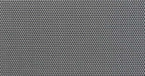 ROLLUX Metal Screen 3% Ash