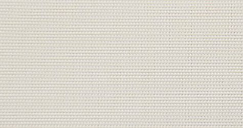 ROLLUX Metal Screen 3% White Linen