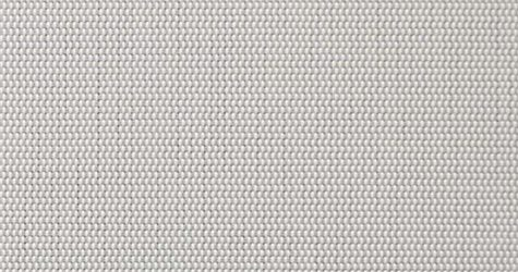 ROLLUX Metal Screen 3% White Pearl