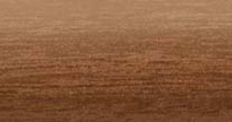 ROLLUX Walnut 25 mm Madera