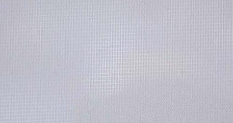 Roller_SolarScreen_Blanco
