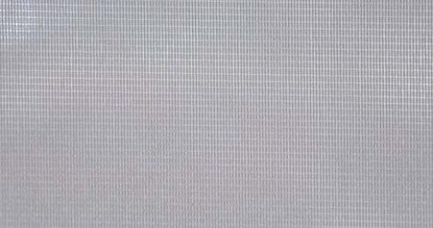 Roller_SolarScreen_Cemento