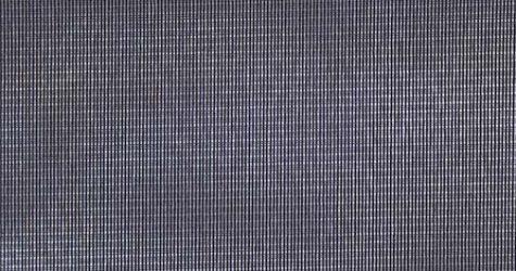 Roller_SolarScreen_Gris