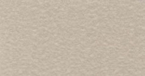Roma 0300 Grey