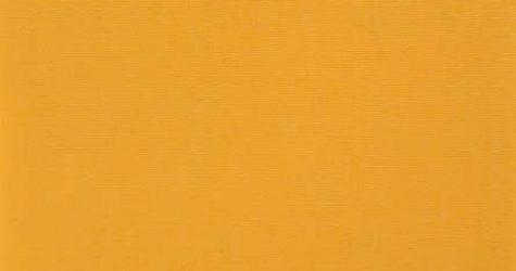 Toldos_Institucionales Acrilicas_Yellow Flexalum