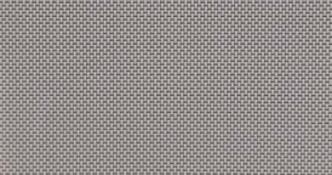 Toldos_Screen 12_White_Pear-Grey Flexalum