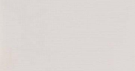 Toldos_Screen 12_White_White 12 Flexalum