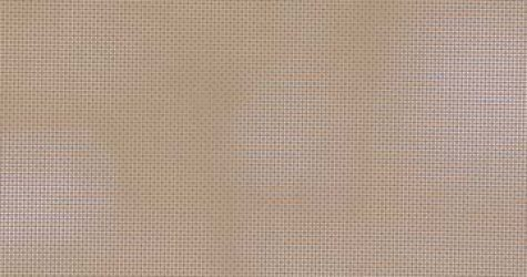 VAKO Screen 5% Blanco_Beige