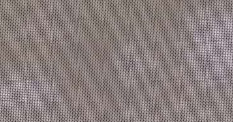 VAKO Screen 5% Blanco_Gris