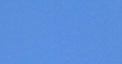 VAKO Trasluz Azul