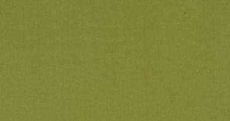 VAKO Trasluz Verde